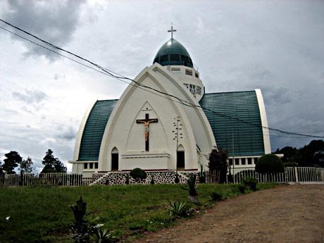 Cathedrale_Bukavu