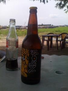 Nkoyi